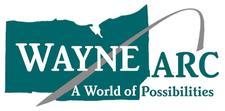 Wayne ARC logo