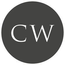 Cult Wines Ltd logo