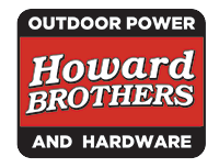 Howard Brothers logo