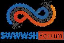 SWWWSH Forum logo