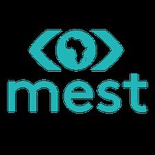 MEST Incubator, Lagos logo