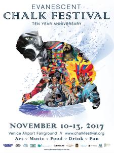 Avenida de Colores 501c3 international cultural arts organization logo