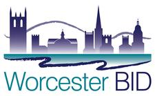 Worcester Business Improvement District (BID) logo