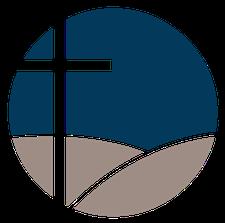 First Baptist O'Fallon IL logo