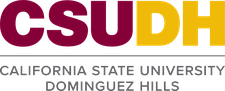California State University, Dominguez Hills - Office of Ceremonies & Events logo