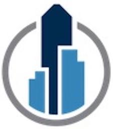 OfficeKey logo