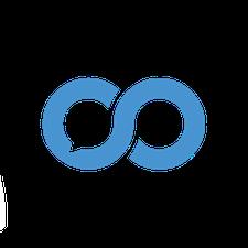 Catalyst - Toronto logo