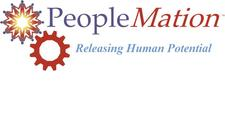 PeopleMation/NINJA Business Co-op logo