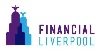 Financial Liverpool May 2014 Talk - Roger Edwards