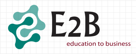 E2B - Education to Business
