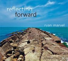 Ryan Marvel logo