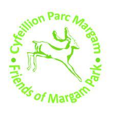 Friends of Margam Park http://www.friendsofmargampark.co.uk  logo