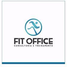 FitOffice  logo