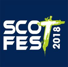 Scotfest UK logo