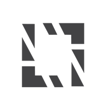 The Lucido Team logo