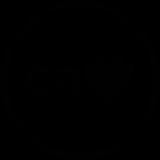 Camorumbi logo