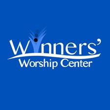 Winners' Worship Center logo