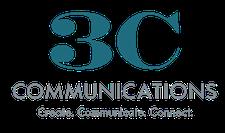 3C Communications logo