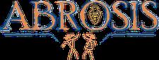 Abrosis School of Brewing logo