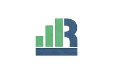 R3 Treinamentos logo