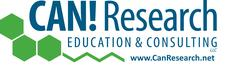 CAN! Research, Education & Consulting, LLC logo