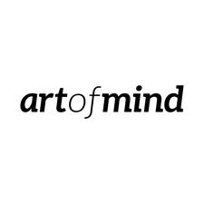 Art of Mind logo