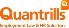 Quantrills Employment Law & HR Solicitors logo
