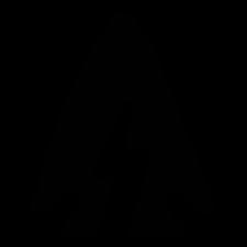 Cavemen Asia logo
