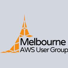 Melbourne AWS User Group logo