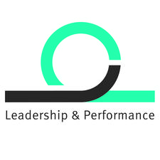 DCCSDS - Leadership and Performance logo