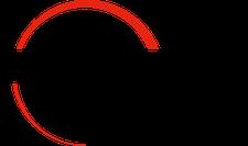 Institute of Fundraising Yorkshire  logo