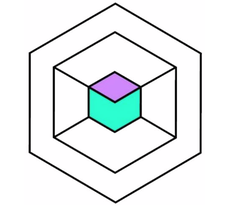 The Think Collective logo