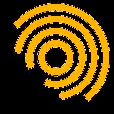 RiskScreen logo
