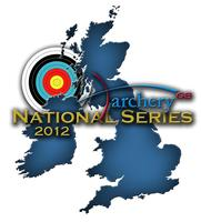 ArcheryGB National Series Final