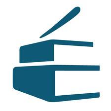 Elite Training logo