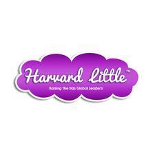 Harvard Little logo