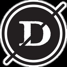 Dingwalls logo