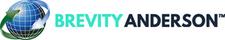 Brevity Anderson logo