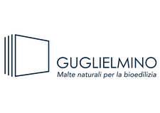Guglielmino Cooperativa logo