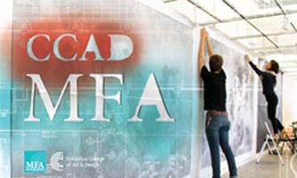 MFA December Info Night