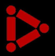 Carnegie Mellon University - Integrated Innovation Institute logo
