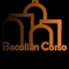 Bacoli in Corso • Associazione Commercianti logo