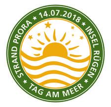 Landjugendverband Mecklenburg Vorpommern e.V. logo