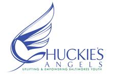Chuckie's Angels, Inc. logo