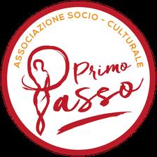 Associazione Primo Passo logo