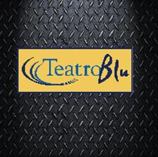 Teatro Blu di Milano  logo