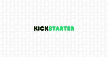 Kickstarter for creatives: leading designers and makers discuss the power of the crowd
