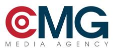 CMG Media Agency  logo