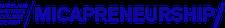 MICApreneurship  logo