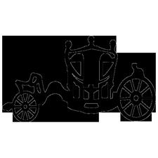 Sponsored by Coach Realtors logo